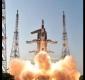 ISRO sends 104 satellites in one go, breaks Russia\'s record