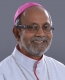Bishop hospitalized after attack by parishioners